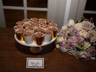 Sweetness Cake Bakery 3