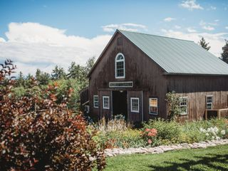 Locke Falls Farm 1