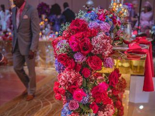 dE Luxury Events 4