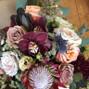 Fiore Floral Studio 14