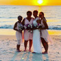 A Beautiful Florida Wedding 10
