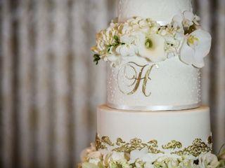 Cakes by Chloe LLC 6