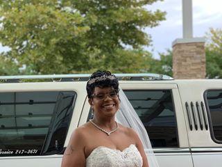 McEllis Brides 1