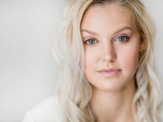 Kristine Marie Makeup Artistry 6