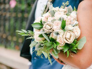 Island Bouquets, LLC 2