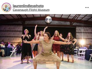Lauren Lindley Photography 6