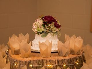The Wedding Designer*Susan Foy 1