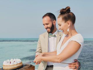 Signature Belize Weddings 6