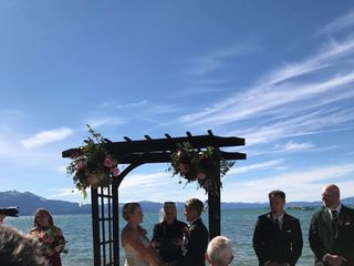 Beach Retreat & Lodge at Tahoe 6
