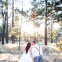 The Wildflower Weddings at Lake Hemet 7