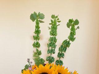 Natural Florals by Sarah Graham 5