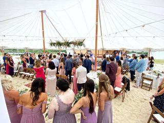 Coastal Tented Events 2
