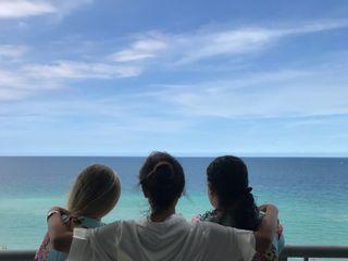 DoubleTree Ocean Point Resort & Spa 3