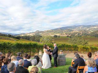 Weddings by Rose Barboza 4