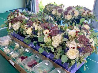 Petals Florist 1