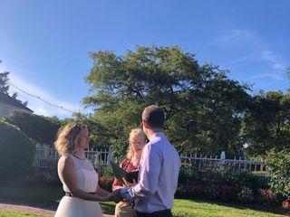 Davids Bridal 3