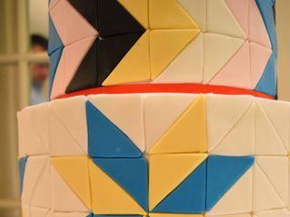 Dana's Cake Shoppe 6