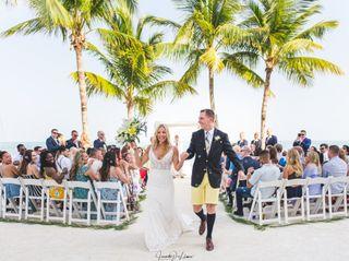 Jannette De Llanos Wedding Photography 6