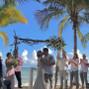 Sandos Caracol Eco Resort 26