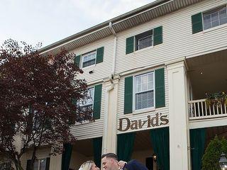 David's Country Inn 4