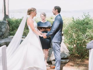 Perfect Vows by Janet 3