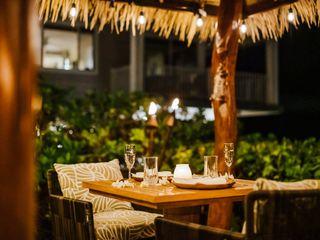 Royal Kona Resort 3