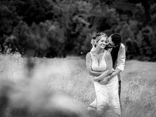 Kirsten Getz Photography 3