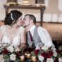 Blue Ribbon Weddings 14