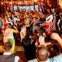 Celebrations Entertainment - Wedding DJ's, Photo Booths & Décor Lighting 1