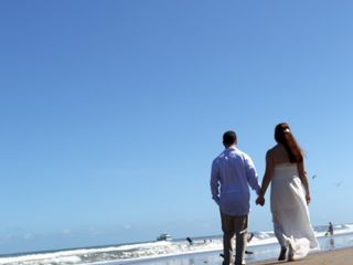 H2O Weddings Virginia Beach 1