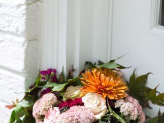 Sophie Felts Floral Design 4