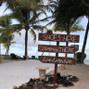 Sandos Caracol Eco Resort 29