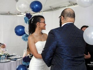 Love & Laughter Weddings 4