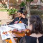 Perfect Harmony String Ensemble 1