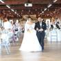 F.D.Roosevelt State Park Wedding 18