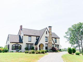 Oakhaven Properties 4