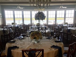 Yacht Club of Stone Harbor 2