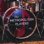 Metropolitan Players 19