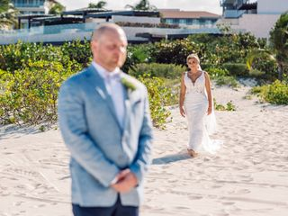 Just Book It Travel Destination Weddings 5