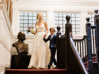 Holtz Wedding Photography 6