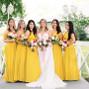 Willow Creek Wedding & Events Venue 9