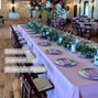 Linens and Events 7