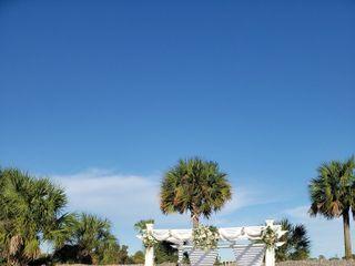 Boca Dunes Country Club 3