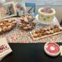 J's Sweet Treats and Wedding Cakes 11