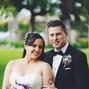 Van Nuys Wedding Flowers 12