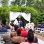 Pastor Demetrius Lawrence 8
