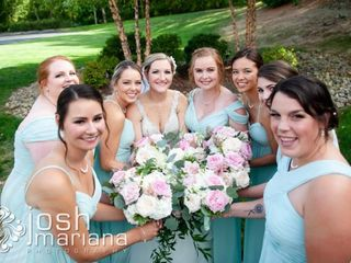 Hearts and Flowers Floral Design Studio 2