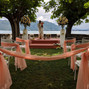 GET MARRIED IN ITALY BY VARESE WEDDING 12