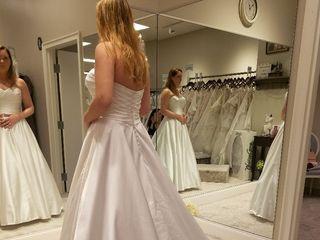 Galleria Gowns 3