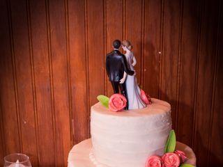 Kayla Knight Cakes 5